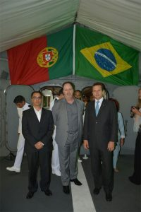 Zetra-NE Brasil-Lisboa-2