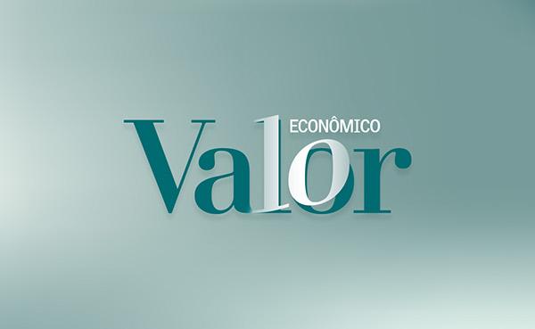 JORNAL VALOR ECONÔMICO DESTACA A FINTECH ZETRA EM MATÉRIA ESPECIAL