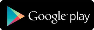 googlePlay selo