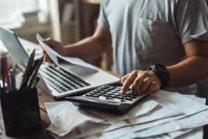 consignado-menor-taxa-juros (1)