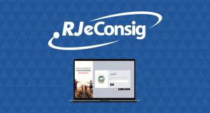 portal do consignado RJeConsig Zetra