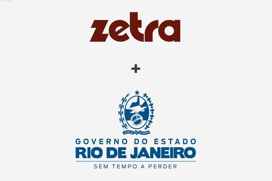 Governo do Rio de Janeiro anuncia nova empresa para a gestão de consignados a servidores